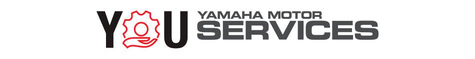 yamaha you services
